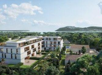 A vendre Appartement en résidence Porto Vecchio | Réf 3016761852 - Portail immo