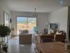 A vendre Ghisonaccia 3438031174 Comptoir immobilier de france