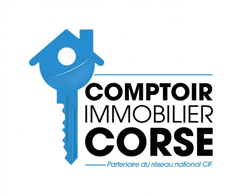 A vendre Ghisonaccia 3438032363 Comptoir immobilier de france