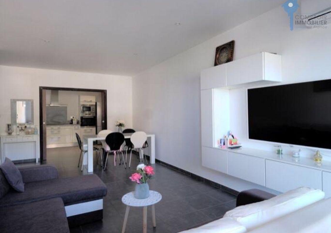A vendre Bastia 3438049667 Comptoir immobilier de france
