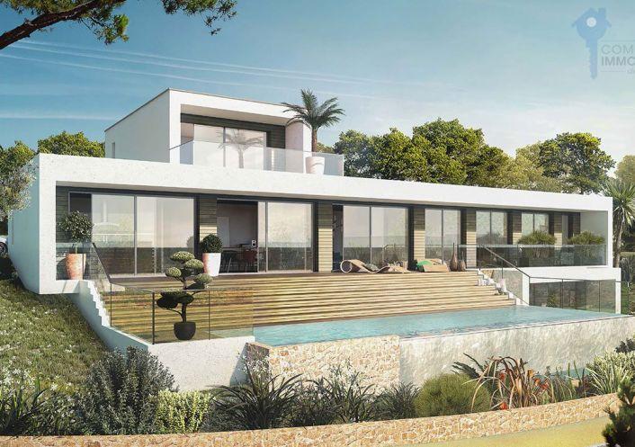 A vendre Maison Zonza | R�f 3438060841 - Comptoir immobilier de france neuf