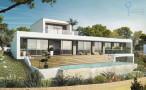 A vendre  Zonza | Réf 3438060841 - Comptoir immobilier de france prestige