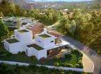 A vendre  Sainte Lucie De Porto Vecchio   Réf 3438060842 - Comptoir immobilier de france
