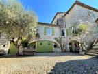 A vendre  Ruoms | Réf 30168100 - Renaissance immobilier