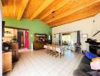 A vendre  Ruoms | Réf 30168101 - Renaissance immobilier
