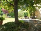 A vendre  Barjac | Réf 3016810 - Renaissance immobilier