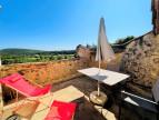 A vendre  Vallon Pont D'arc   Réf 30168114 - Renaissance immobilier