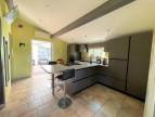 A vendre  Ruoms   Réf 30168116 - Renaissance immobilier