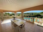 A vendre  Ruoms   Réf 30168117 - Renaissance immobilier