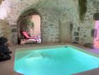 A vendre  Barjac | Réf 30168118 - Renaissance immobilier