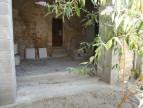 A vendre  Vallon Pont D'arc | Réf 3016812 - Renaissance immobilier