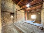 A vendre  Barjac | Réf 3016821 - Renaissance immobilier