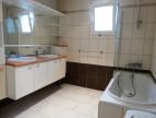 A vendre  Ruoms | Réf 3016823 - Renaissance immobilier