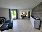 A vendre  Ruoms   Réf 3016823 - Renaissance immobilier