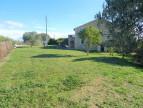 A vendre  Barjac | Réf 3016825 - Renaissance immobilier