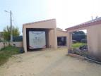 A vendre  Vallon Pont D'arc | Réf 3016828 - Renaissance immobilier