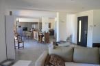 A vendre  Barjac | Réf 3016833 - Renaissance immobilier