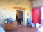 A vendre  Barjac | Réf 3016835 - Renaissance immobilier