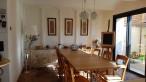 A vendre  Barjac   Réf 3016837 - Renaissance immobilier