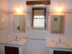 A vendre  Barjac   Réf 3016839 - Renaissance immobilier
