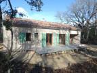 A vendre  Labastide De Virac | Réf 3016846 - Renaissance immobilier