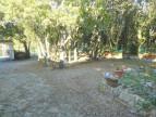 A vendre  Barjac | Réf 3016853 - Renaissance immobilier