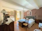 A vendre  Barjac | Réf 3016855 - Renaissance immobilier