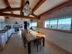 A vendre  Barjac | Réf 3016857 - Renaissance immobilier