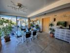 A vendre  Banne   Réf 3016865 - Renaissance immobilier