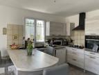 A vendre  Barjac | Réf 3016868 - Renaissance immobilier