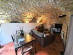 A vendre  Lagorce | Réf 3016872 - Renaissance immobilier