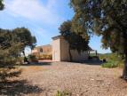 A vendre  Barjac   Réf 3016873 - Renaissance immobilier