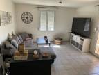 A vendre  Barjac | Réf 3016876 - Renaissance immobilier