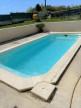A vendre  Barjac | Réf 3016877 - Renaissance immobilier