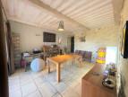 A vendre  Barjac | Réf 3016880 - Renaissance immobilier