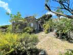 A vendre  Labeaume | Réf 3016881 - Renaissance immobilier