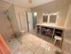 A vendre  Barjac | Réf 3016882 - Renaissance immobilier