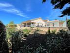 A vendre  Barjac   Réf 3016883 - Renaissance immobilier