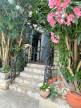 A vendre  Barjac | Réf 3016889 - Renaissance immobilier