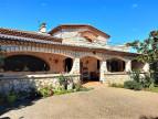 A vendre  Ruoms   Réf 3016893 - Renaissance immobilier