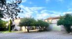 A vendre  Labeaume | Réf 3016894 - Renaissance immobilier