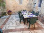 A vendre  Vallon Pont D'arc   Réf 3016896 - Renaissance immobilier