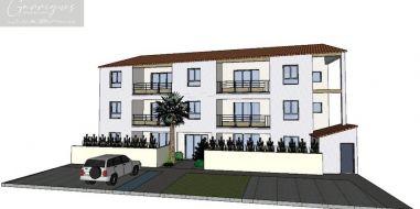 A vendre  Marsillargues   Réf 3017077 - Adaptimmobilier.com