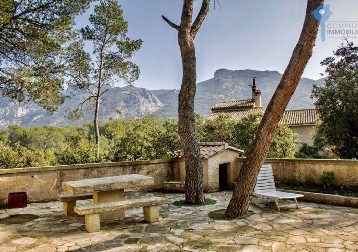 For sale Maison Cavaillon | R�f 3017365583 - Comptoir immobilier de france prestige