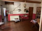 A vendre  Anduze | Réf 3017365591 - Comptoir immobilier de france prestige