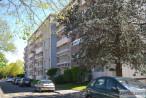 A vendre Toulouse 3100310932 Arc immo