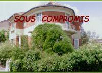 A vendre Toulouse  31003116570 Arc immo