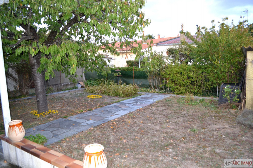 A vendre  Toulouse | Réf 31003116785 - Arc immo