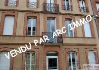 A vendre Toulouse  3100311819 Arc immo