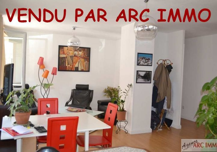 A vendre Toulouse 3100312016 Arc immo